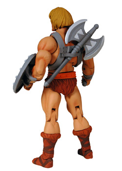 He-Man® & Battle Cat® Party Pak