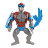 <em>Giant </em>Stratos® Figure