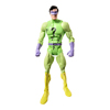 <p><strong><em>Green Lantern as The Riddler </em></strong>Figure <br></p>