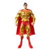 <p><strong><em>Gold  Superman™ </em></strong>Figure<br></p>