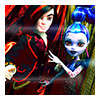 Monster High® Villain 2-Pack
