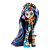 Monster High® Vinyl Nefera de Nile™