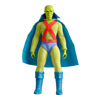 <em>Martian Manhunter</em>