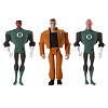 <i>Green Lantern</i> Origins 3-Pack</b>