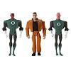 <i>Green Lantern</i> Origins 3-Pack</b>