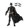 <i><b>Batman</i> New <i>Batsuit</i> Figure</b>