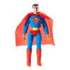 <em>Superman</em>
