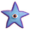<b><I>Justice League of America</I> presents <nobr><I>Starro the Conqueror</I></nobr></b>