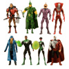 <i>DCU</i> Classics Wave 11 Boxed Set