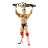 WWE® <em>Legends</em> Tully Blanchard™ Figure