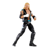 WWE® <em>Legends</em> Diamond Dallas Page™