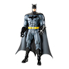 <strong><em>Batman™</em></strong> Figure