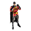<strong><em>Red Robin </em></strong> Figure