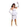 WWE® Elite Collection Flashback Miss  Elizabeth™ Figure