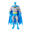 <p><strong><em>Batman</em>™</strong> Figure</p>