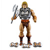 Battle Armor® He-Man® Figure