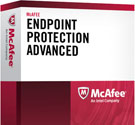 Endpoint Protection - Advanced Suite