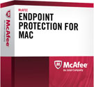 Endpoint Protection for Mac