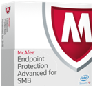 Endpoint Protection Advanced for SMB