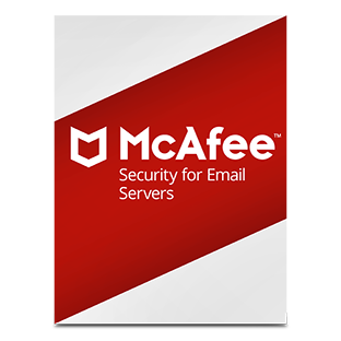 Security for Email Servers
