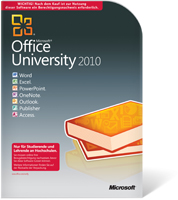 DE_Office_University_2010_2D_PD.jpg