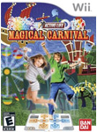 Active Life: Magical Carnival W/ Mat