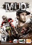 MUD Motocross World Championship (Steam Key)