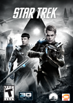 Star Trek (Steam Key)