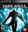 Dark Souls™ (PlayStation 3)