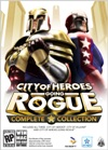 City of Heroes: Going Rogue Complete Collection