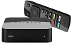 NeoTV 300 Streaming Player