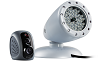 VueZone Add-on Night Vision Camera