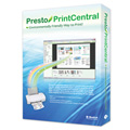 Presto! PrintCentral 1.1 (Windows)