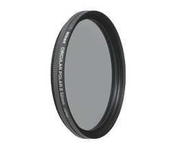 Polarizer Lens Filter