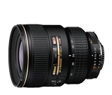 AF-S Zoom-NIKKOR 17-35mm f/2.8D IF-ED (Refurbished)