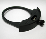 AF-S Nikkor 300 mm f/2.8G ED VR II Filter Holder Unit