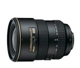 AF-S DX Zoom-NIKKOR 17-55mm f/2.8G IF-ED (Refurbished)