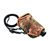 ProStaff / Riflehunter Case REALTREE APG