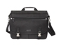 D-SLR & Laptop Shoulder Bag