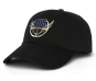 BDC Wings Cap