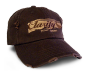 Clarify Your Game Distressed Cap
