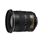 AF-S DX Zoom-NIKKOR 12-24mm f/4G IF-ED (Refurbished)