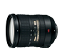 AF-S DX VR Zoom-NIKKOR 18-200mm f/3.5-5.6G IF-ED (Refurbished)