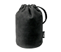CL-1018 Soft Lens Case