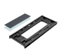 FH-869S 120/220 Strip Film Holder