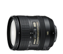 AF-S DX NIKKOR 16-85mm f/3.5-5.6G ED VR (Refurbished)