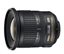 AF-S DX NIKKOR 10-24mm f/3.5-4.5G ED (Refurbished)