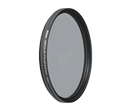 67mm Circular Polarizer II