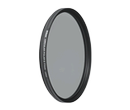 77mm Circular Polarizer II