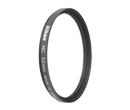 52mm Screw-On NC Filter